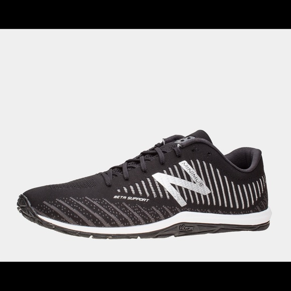 new balance cross training shoes sale